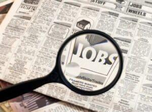 Lista locurilor de muncă în Timiş 13-19 septembrie 1