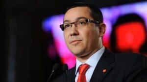 """Ponta promite bani petru Spitalul de Copii """"Louis Ţurcanu"""" 1"""