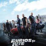 fast-furious-6