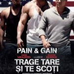 pain-gain-621603l-imagine